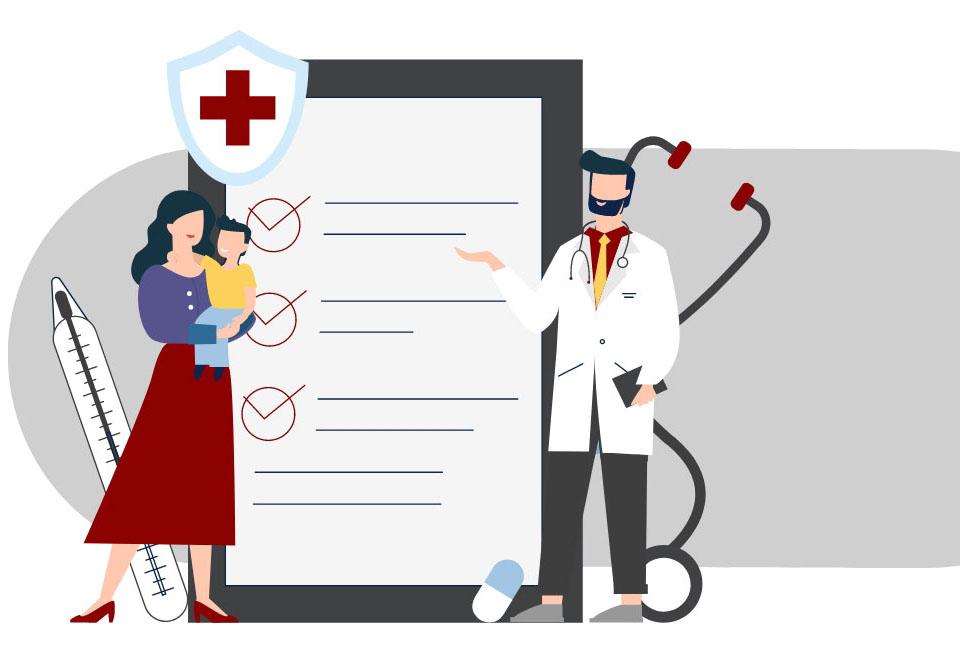 healthcare-inner-1