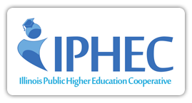 """Information Technology """"IT"""" Recruiting & Professional Services (IPHEC)"""